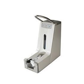 Macchina Automat Comfort 220 per Copriscarpe