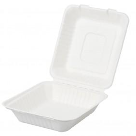 Box Rustico cm. 22X20 ml.1100 in Polpa di Cellulosa 25P