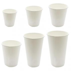 Bicchieri Cartoncino/PLA
