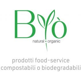 Logo_byo