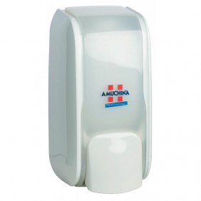 Amuchina Dispenser manuale ( 386314 )