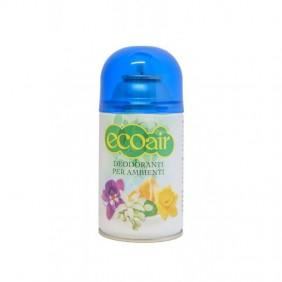 Deodorante Agrumi Spray Aerosol ml.250