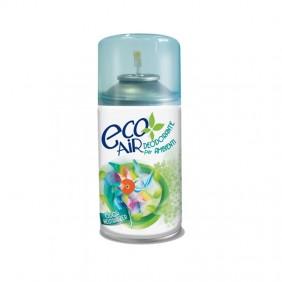 Deodorante Odor Neutralizer Spray Aerosol ml.250