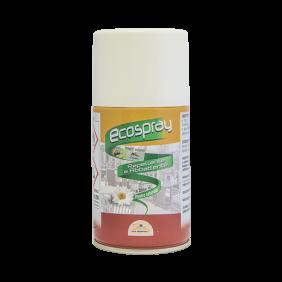 Insetticida Aerosol Ecospray Piretro 3,5% ml. 250
