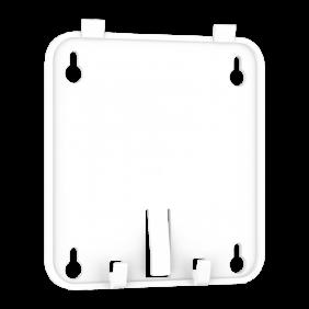 Tork Reflex supporto a parete Opzionale