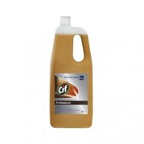 Cif Detergente Legno lt. 2