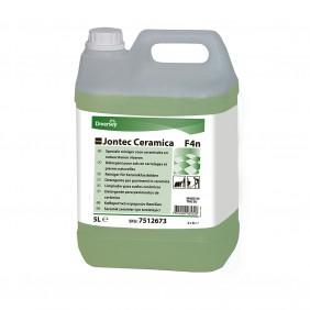 Jontec Ceramica Lt. 5