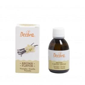 Aroma di Vaniglia gr. 60 Decora