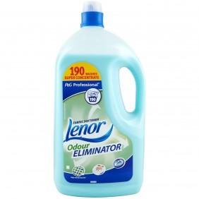 Lenor Odor Eliminator 190 Lavaggi