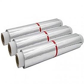 Rotolo in Alluminio mm.330 mt. 150 Tris