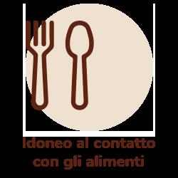 ico-idoneo-al-contatto.png