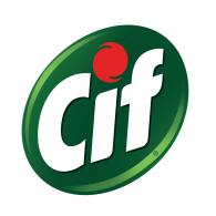 Cif Professional