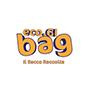 eco_GI_bag