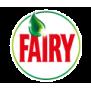 Fairy Professional