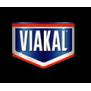Viakal Professional