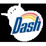 Dash Professional